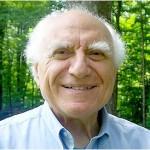 Praxis für Seelische Gesundheit Albert Pesso