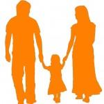 Praxis für Seelische Gesundheit Antidot